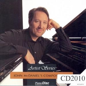 CD2010