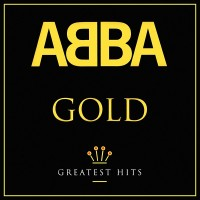ABBA's - Greatest Hits