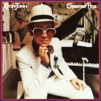 Elton-john-Greatest