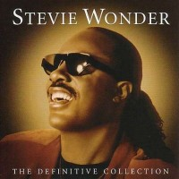 Stevie Wonder -Collection