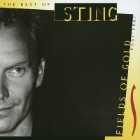 Sting-the Best of