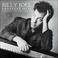 The Piano Man - Billy Joel