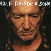 Willie Nelson song