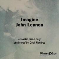 OP9394 Imagine - John Lennon